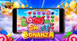 sweet-bonanza-เครดิตฟรีไม่ต้องฝาก