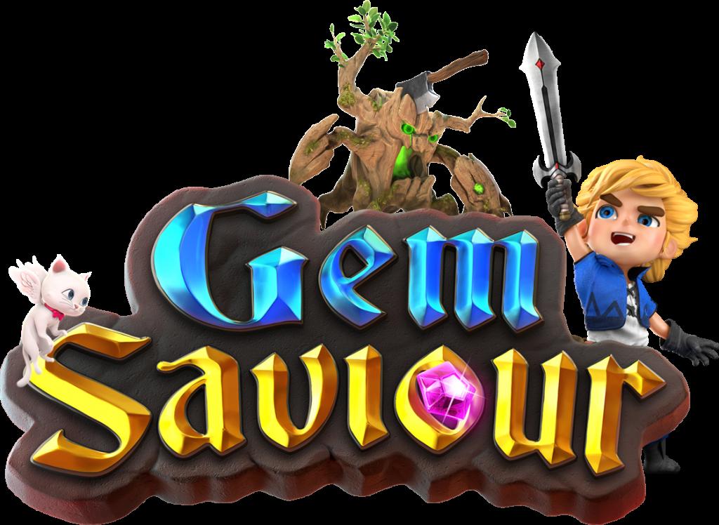 PG SLOT Gem Saviour