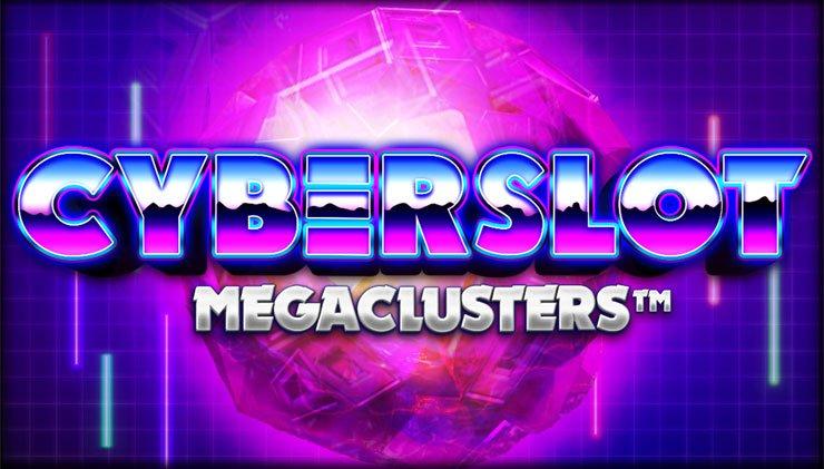 cyberslot-megaclusters-bigtimegaming