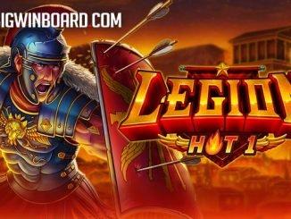 legion-hot-1-slot-feat-326x245
