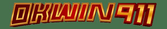okwin